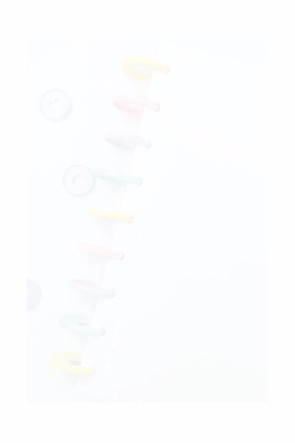 CHECKUP ETSY SHOP: 5 ASPETTI DA CURARE NEI DETTAGLI (con checklist)