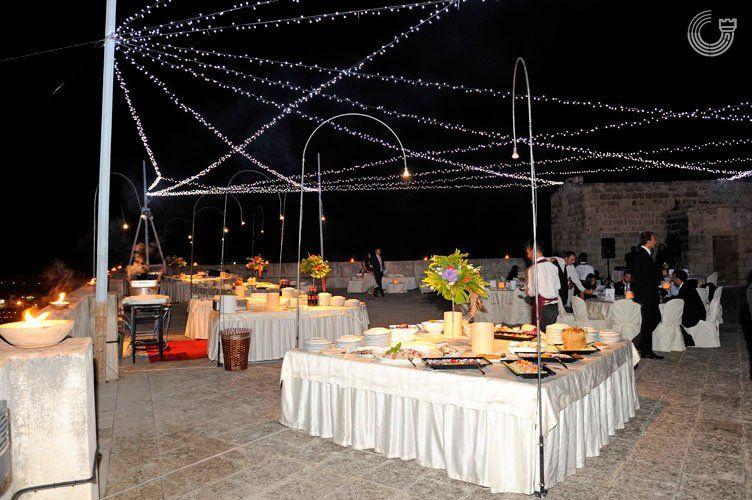 Wedding_reception_venue_Otranto