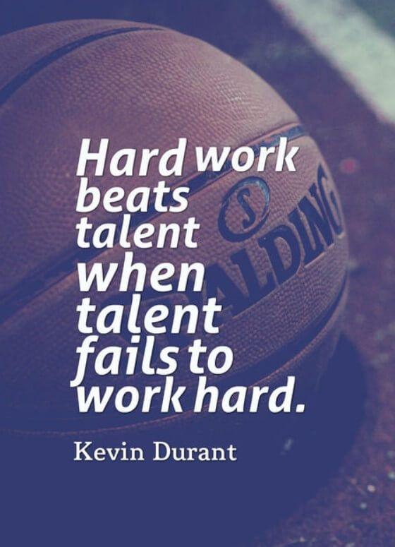 Girl Basketball Quotes : basketball, quotes, Basketball, Quotes, Girls, Inspirational,, Sport, Motivational,, Sports