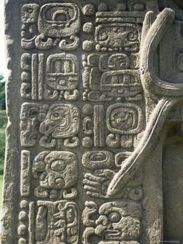 mayan dating sites