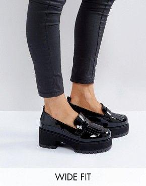 Women's Shoes | Shoes, Sandals, Boots, Heels & Sne