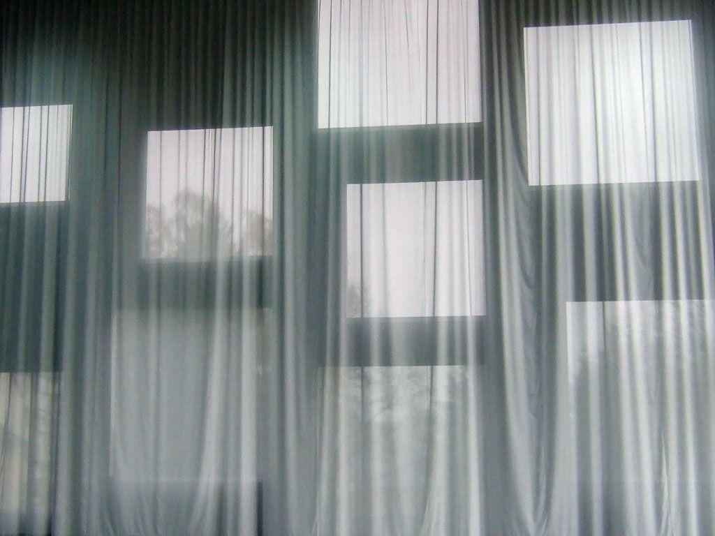 Interior Shot Of The Zollverein Design School Near Essen Germany By Japanese Architecture Firm