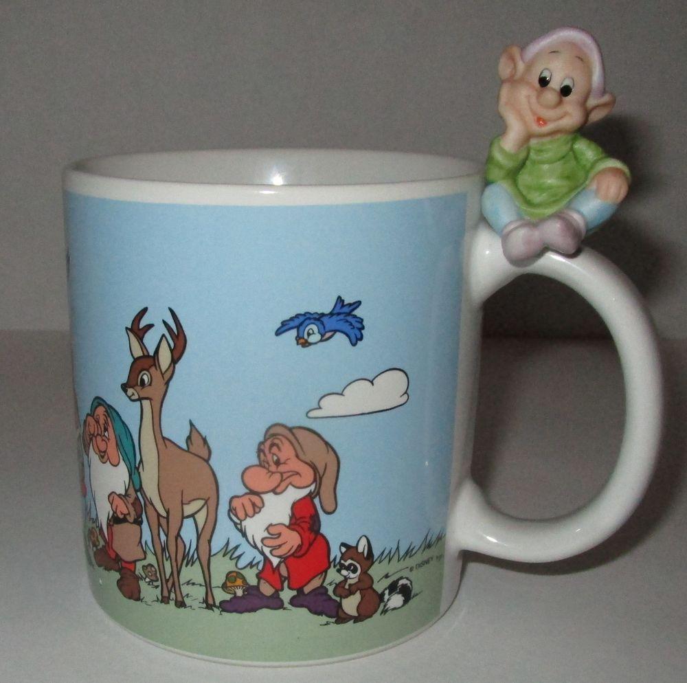 Vtg Disney Coffee Mug Snow White 7 Dwarfs Cup Raised Dopey on Handle Japan #disneycoffeemugs Vtg Disney Coffee Mug Snow White 7 Dwarfs Cup Raised Dopey on Handle Japan #Disney #disneycoffeemugs Vtg Disney Coffee Mug Snow White 7 Dwarfs Cup Raised Dopey on Handle Japan #disneycoffeemugs Vtg Disney Coffee Mug Snow White 7 Dwarfs Cup Raised Dopey on Handle Japan #Disney #disneycoffeemugs Vtg Disney Coffee Mug Snow White 7 Dwarfs Cup Raised Dopey on Handle Japan #disneycoffeemugs Vtg Disney Coffee M #disneycoffeemugs