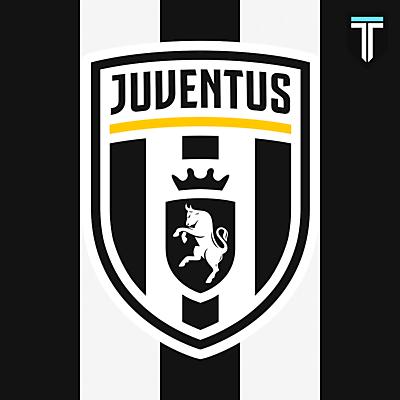 juventus crest redesign juventus rugby logo soccer logo juventus crest redesign juventus