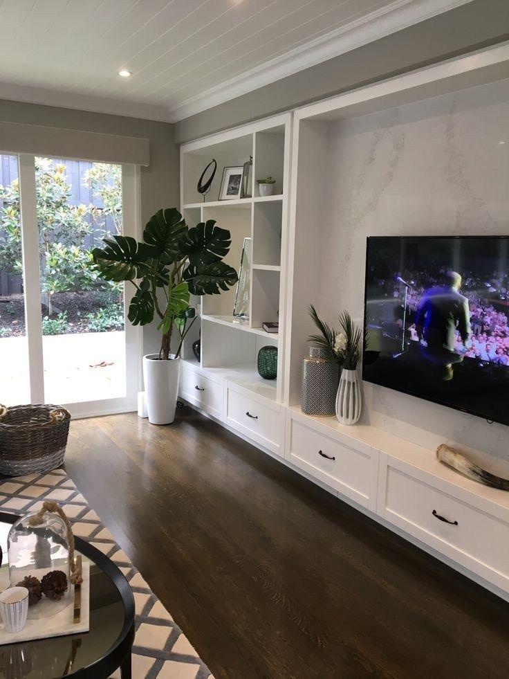 65 lovely cute coastal living room decorating ideas 19 #coastallivingrooms