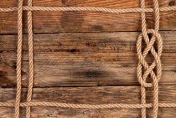fundos ocidentais madeira