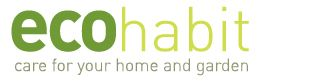 Our aim is to provide easy eco alternative products in the running of your home, inside and out.  ecohabit's cost-effective range of products offers safe and highly effective eco alternatives, for use in your home, garden and pond.