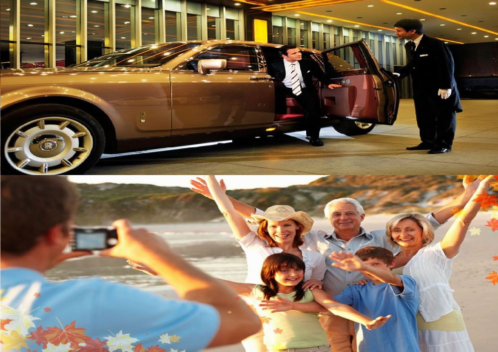 Superior Affordable Transportation Service Orlando Area Airport, Hotel And Port  Canaveral