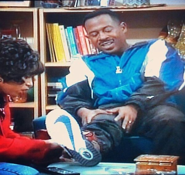martin lawrence 90s fashion - Google Search 90u0027s television - möbel martin küche