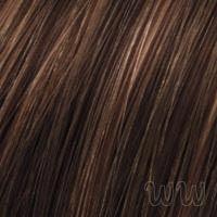 STACKED BOB by Sherri Shepherd NOW   Wilshire Wigs