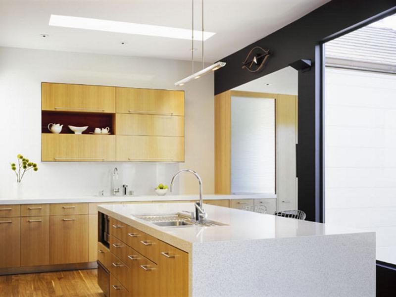 Best Mgm Kitchens And Interiors Quartz Countertops White 640 x 480
