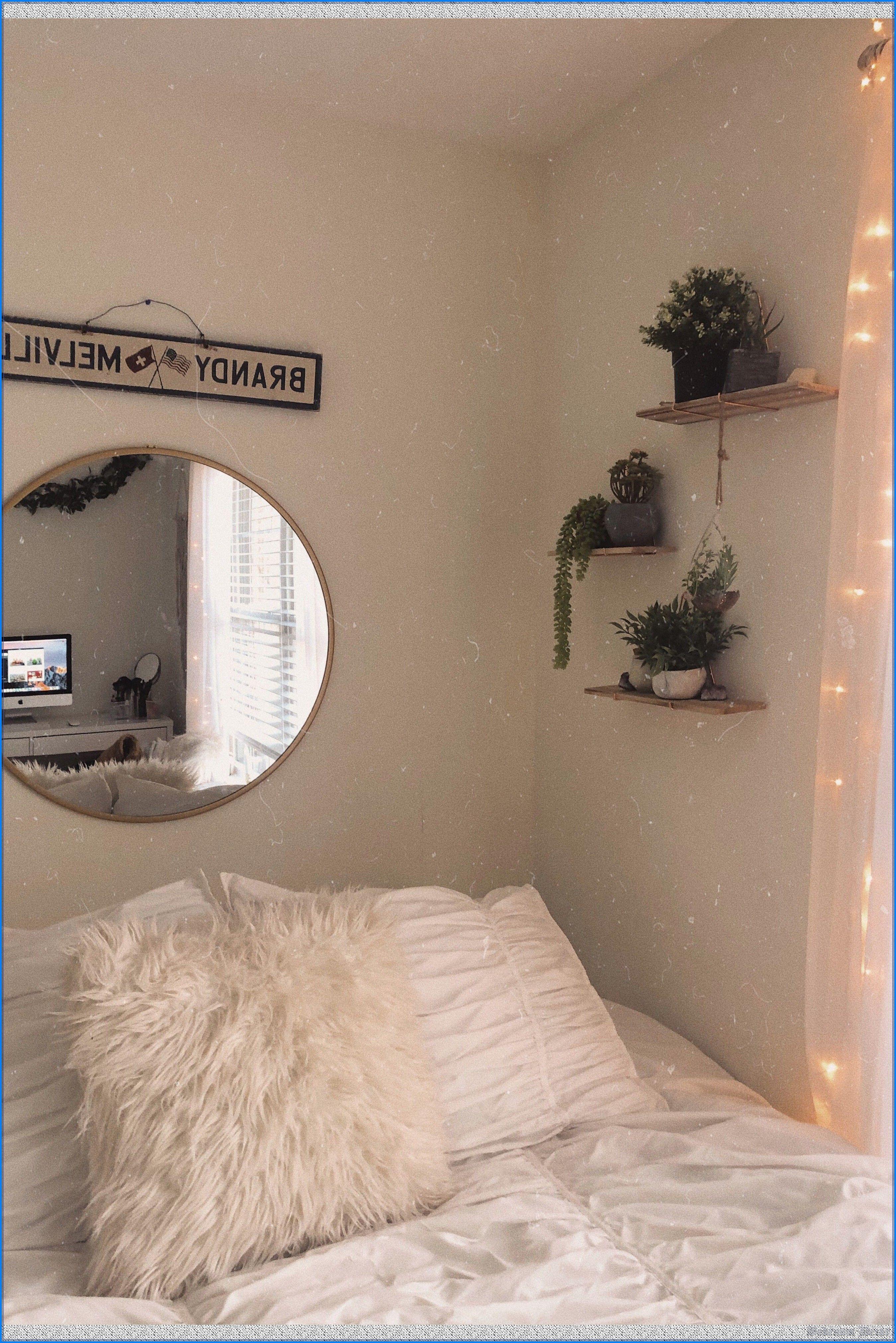 How To Teach Bedroom Decor Like A Pro