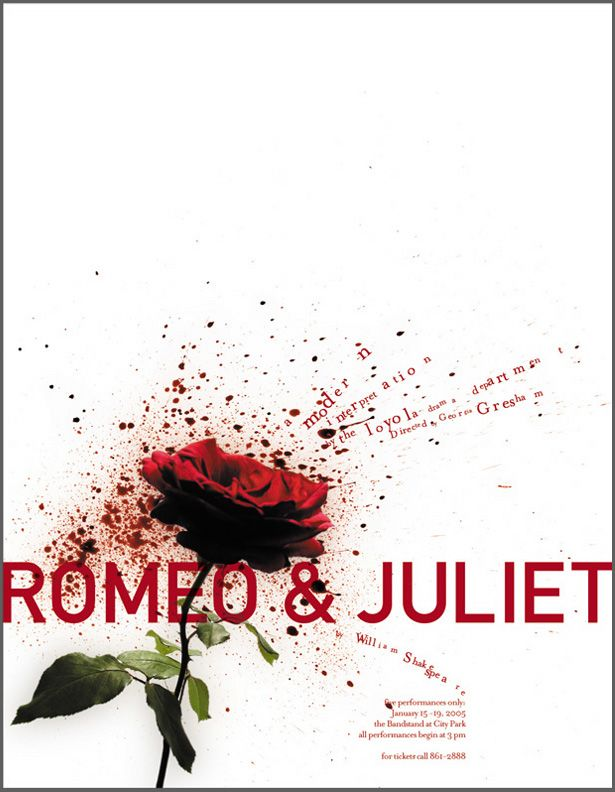 romeo & juliet book report View notes - romeo and juliet banned book report from eng 1305 at harvard university romeo and juliet banned book report 1 brief summary of the play the story is happening in the city of verona,.