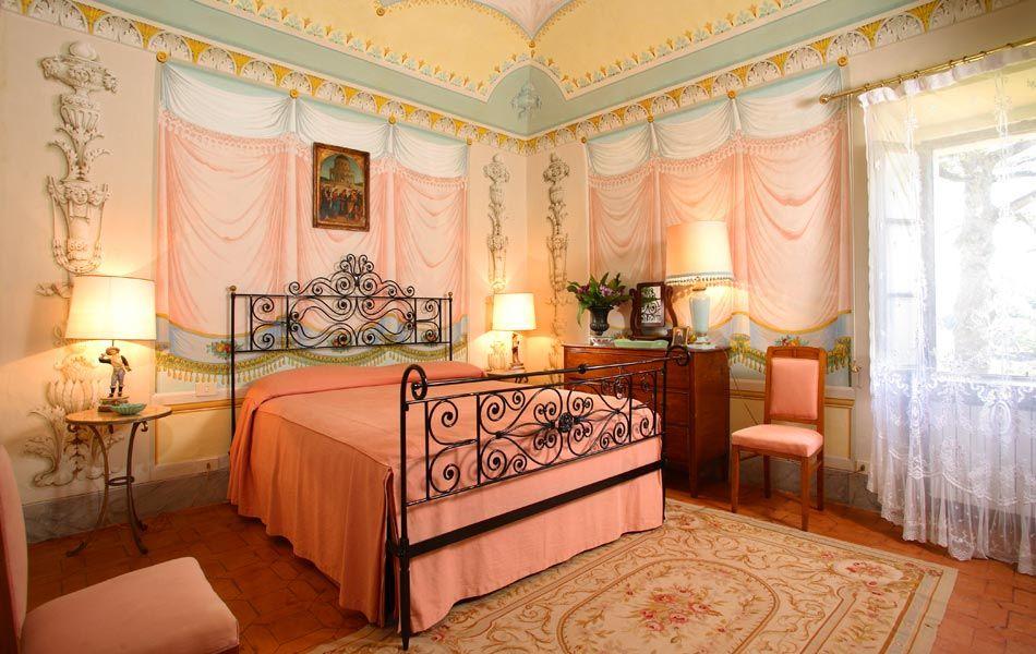 Camere Da Letto Rosa Antico : Risultati immagini per rosa antico ideas for the house