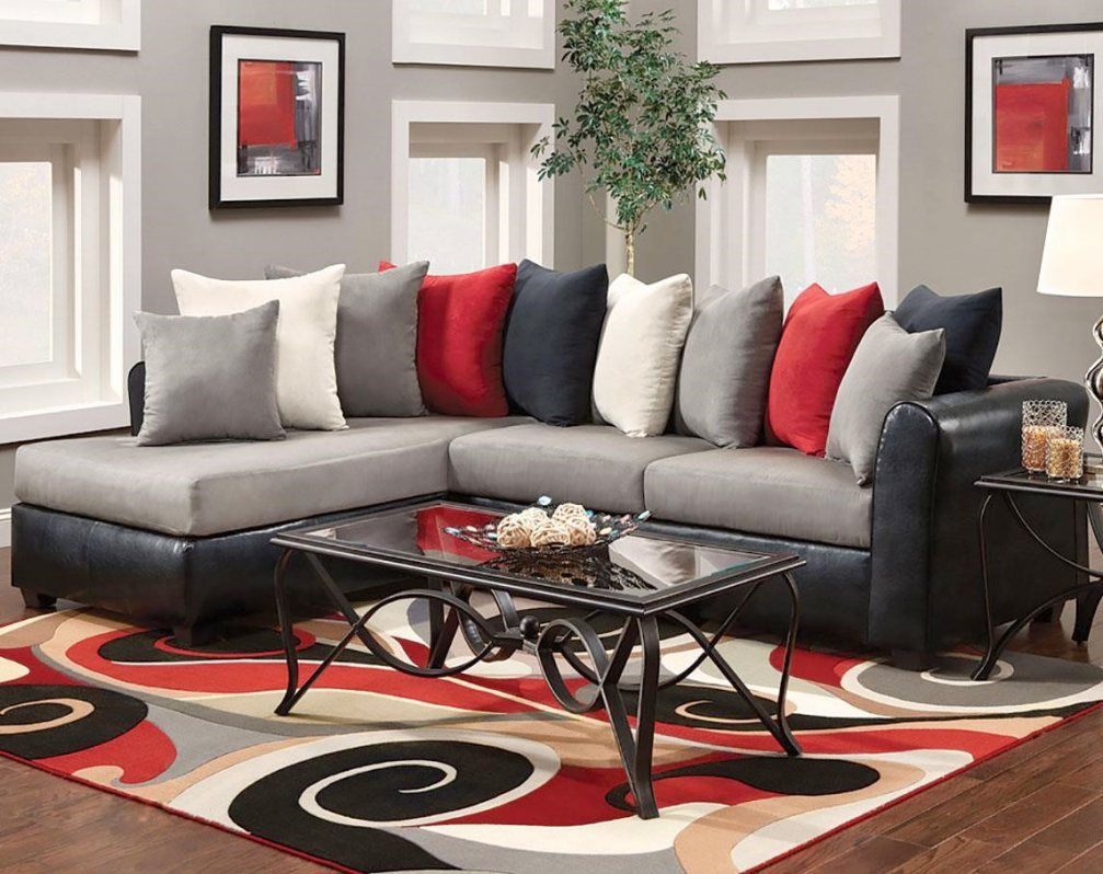 4 Cheap Living Room Set Appealing Sofas Under 500 Idea As Your Corner Sofas Under 500 Appea Cheap Living Room Sets Cheap Living Room Furniture Living Room Red