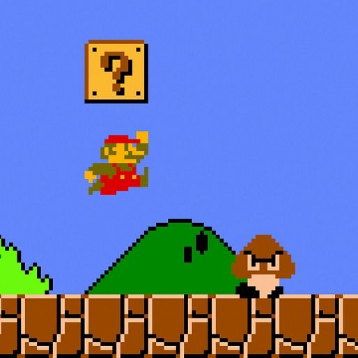 The 100 best nes games games to pin to pinterest pinterest the 100 best nes games stopboris Image collections