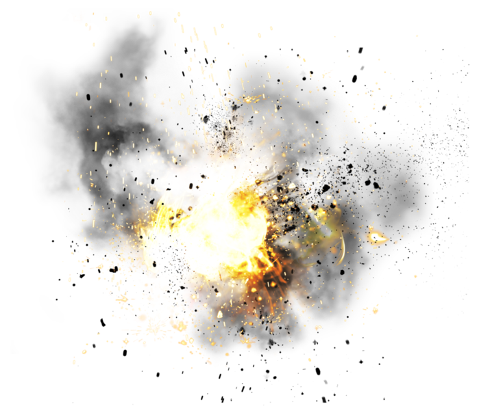 Freetoedit Explosion Effect Tumblr Ftestickers Br Remixit Birthday Background Images Smoke Pictures Background Images Wallpapers