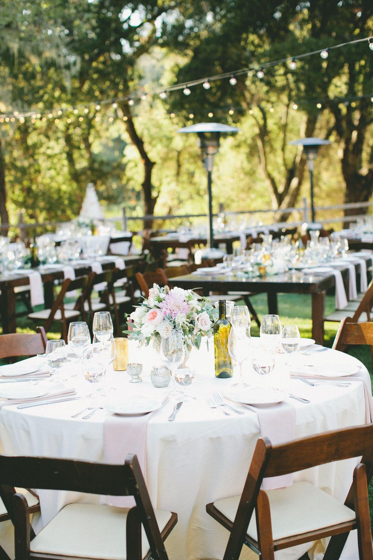 Rustic Italian Olive Branch Winery Wedding Rustic