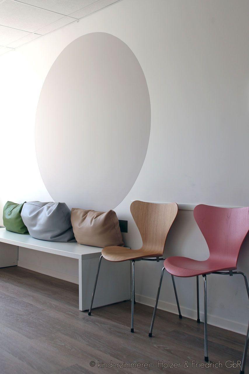 Pin Von Maren Heine Auf Physio Praxis Arztpraxis Design Klinik Innenarchitektur Wartezimmer