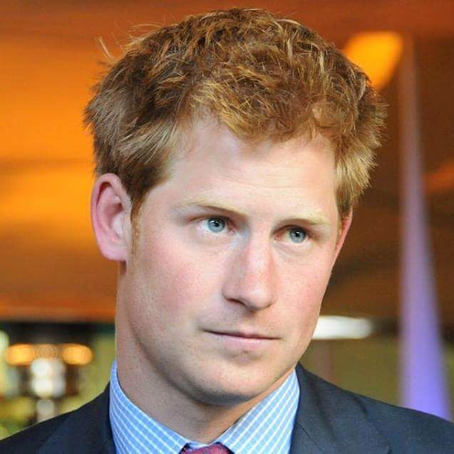 Pin By Sarah Abigail Laws On Prince Harry. ️