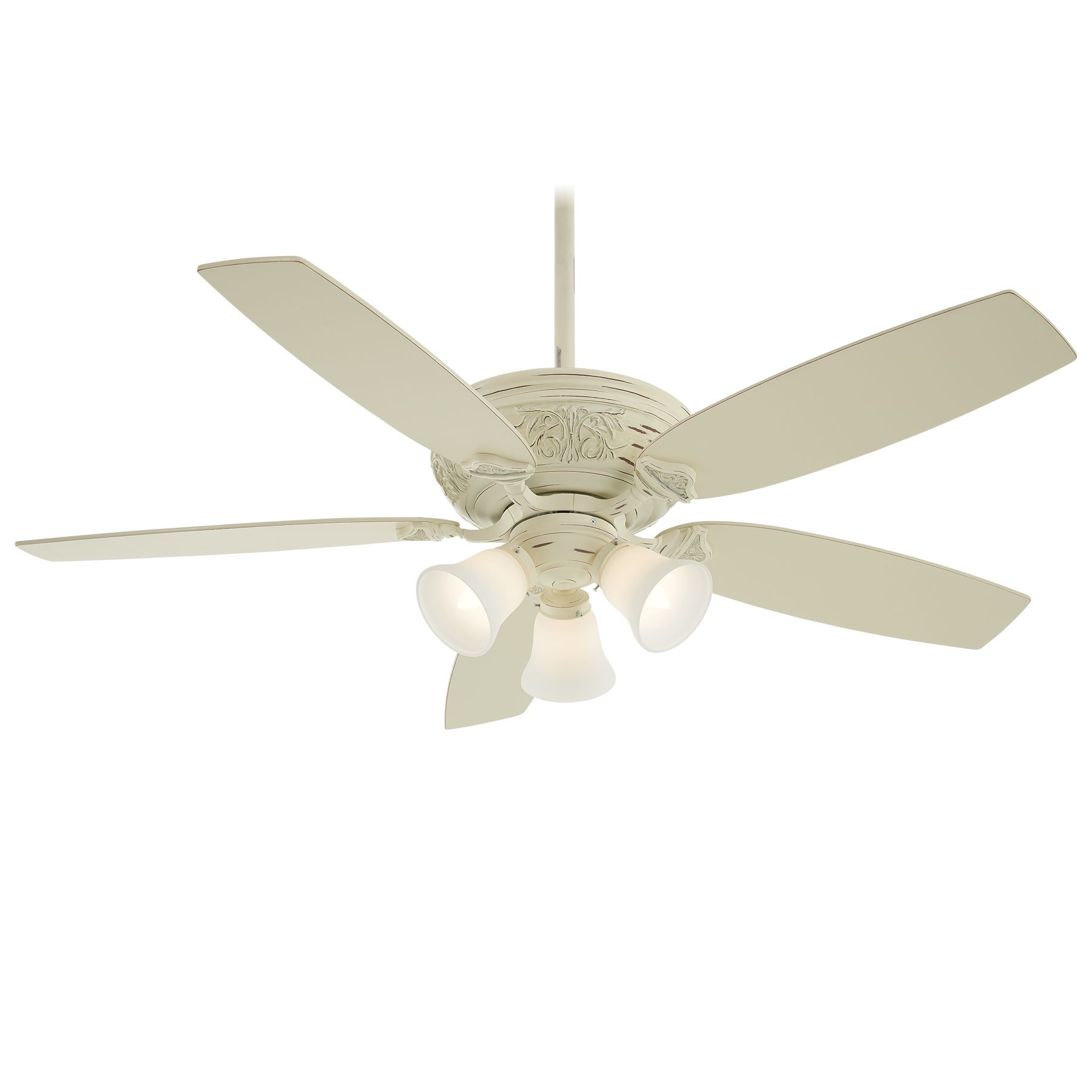Image With No Description Ceiling Fan With Light Ceiling Fan With Remote Ceiling Fan