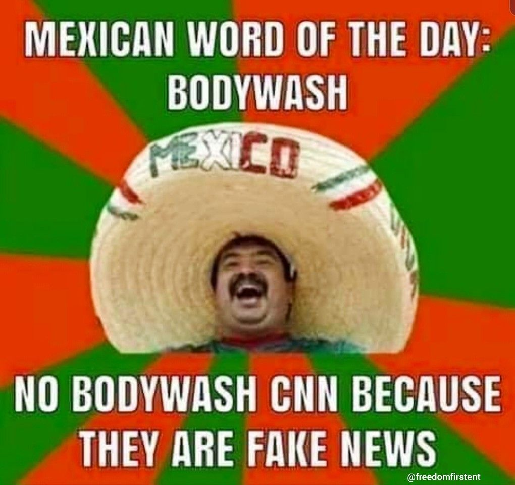 It S Funny Cause It S True In 2020 Mexican Words Funny Words Mexican Jokes