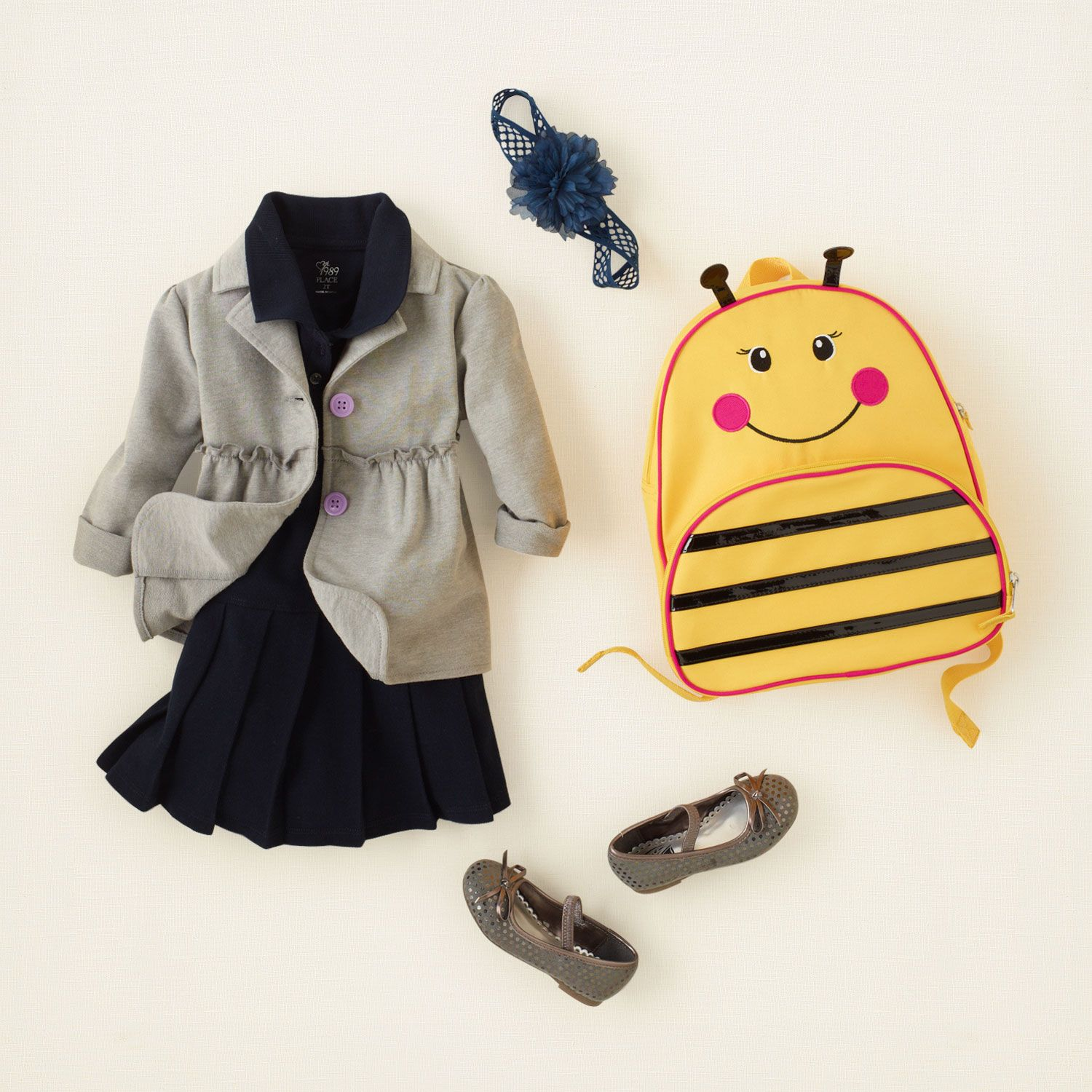 baby girl outfits styling bee Children s Clothing