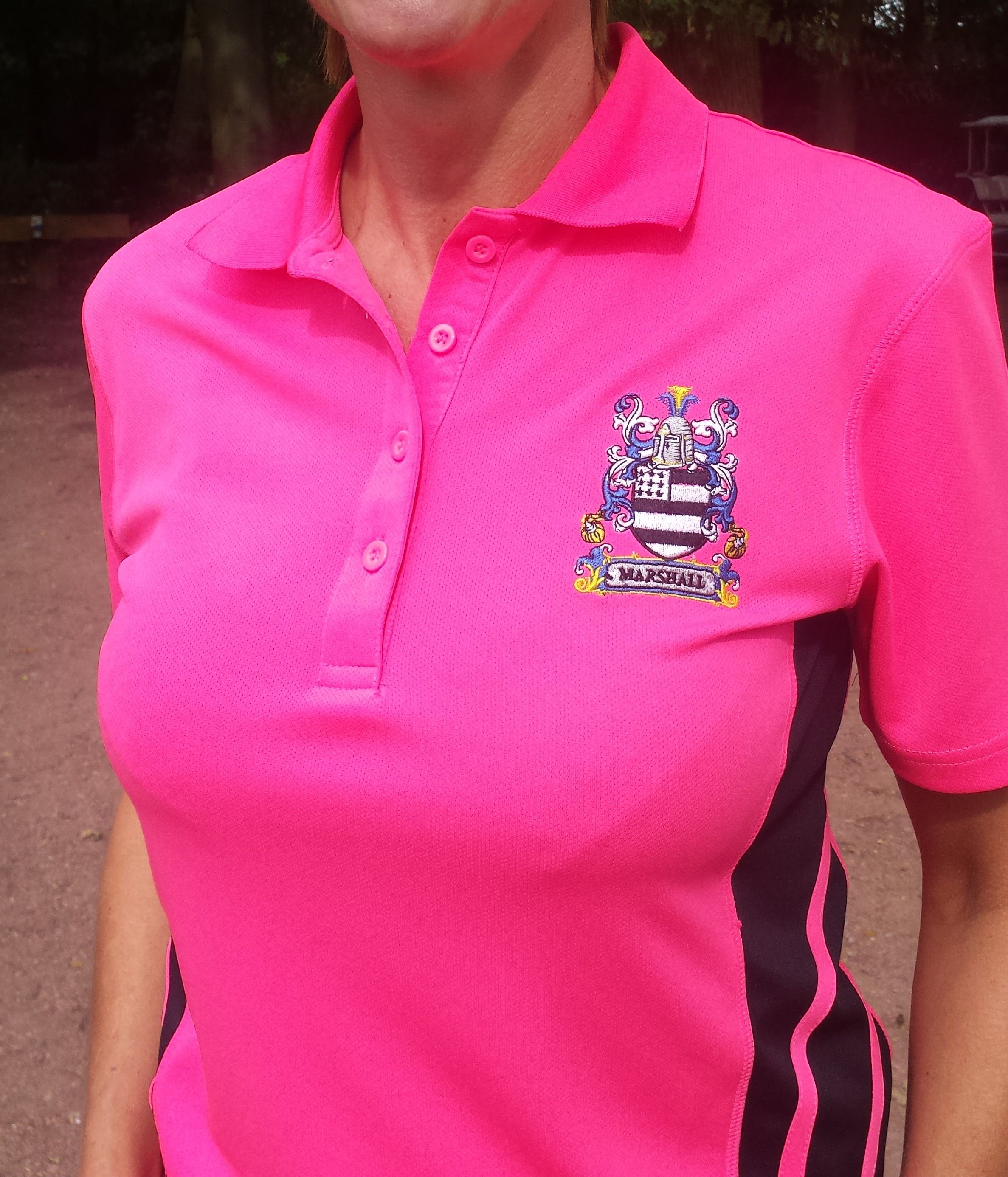92b072d481ea8 Pin by Crest Connections on GAMEGEAR Cooltex Training Polo with ...