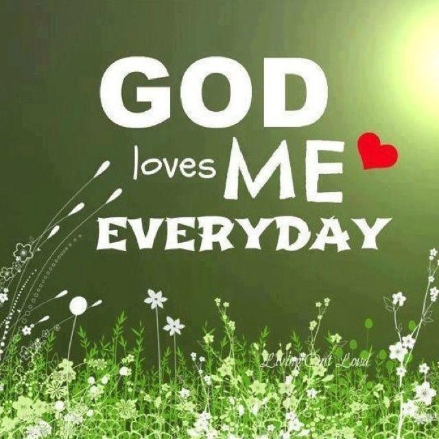 Jesus Loves You Wallpapers God Loves Me Gods Love Words Of Comfort