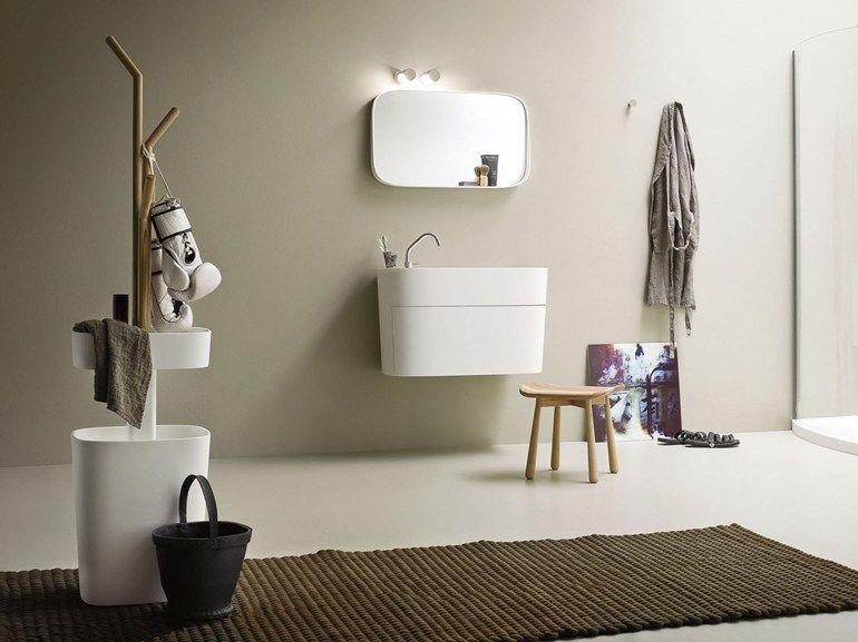 Ideal Bagno ~ Best u e bagno images bathrooms bathroom ideas and