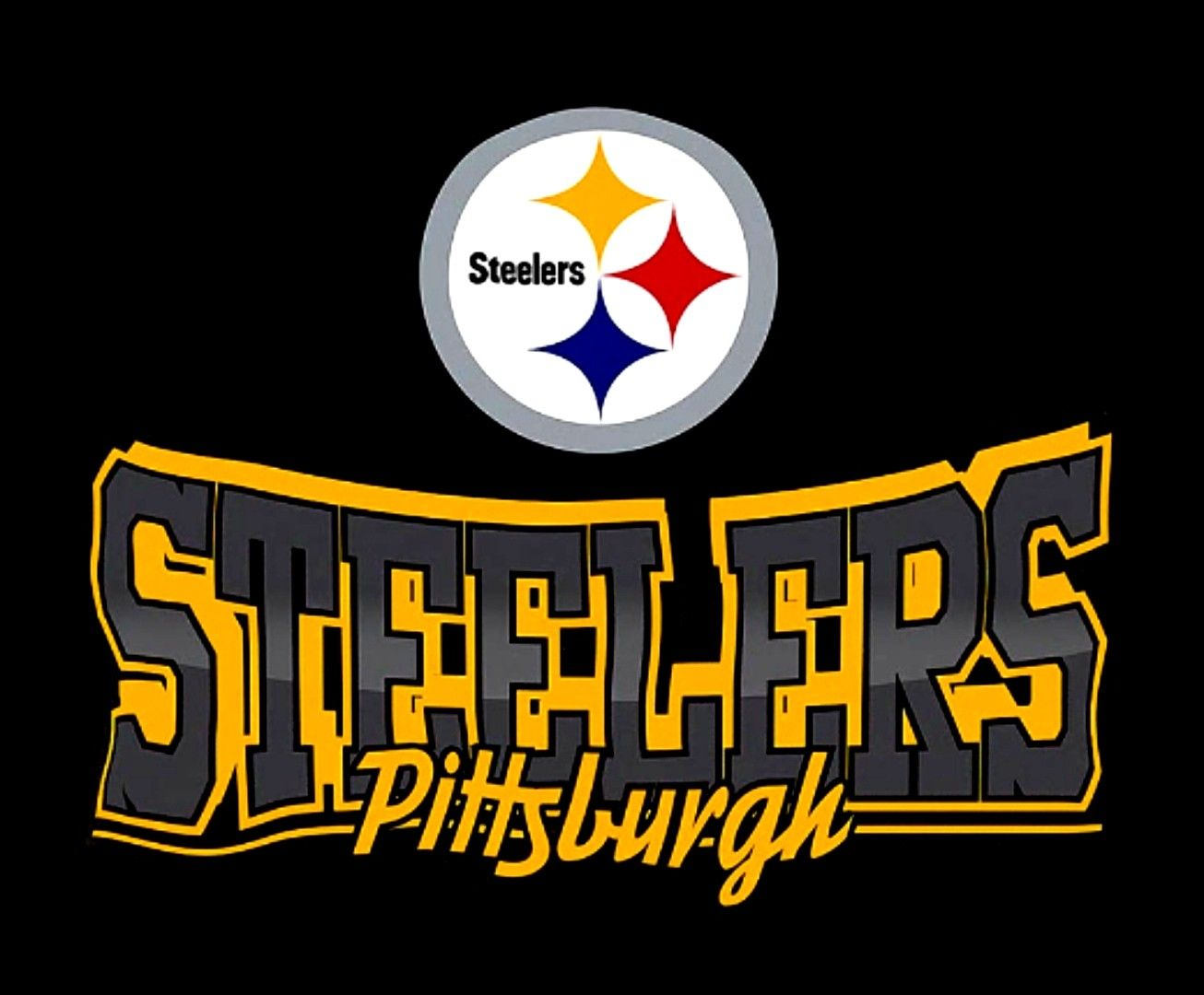 Pin by Ryan Funk on Pittsburgh Steelers, Pittsburgh