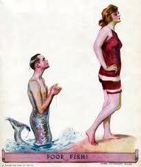 """Résultat de recherche d'images pour """"poisson 1920"""""""