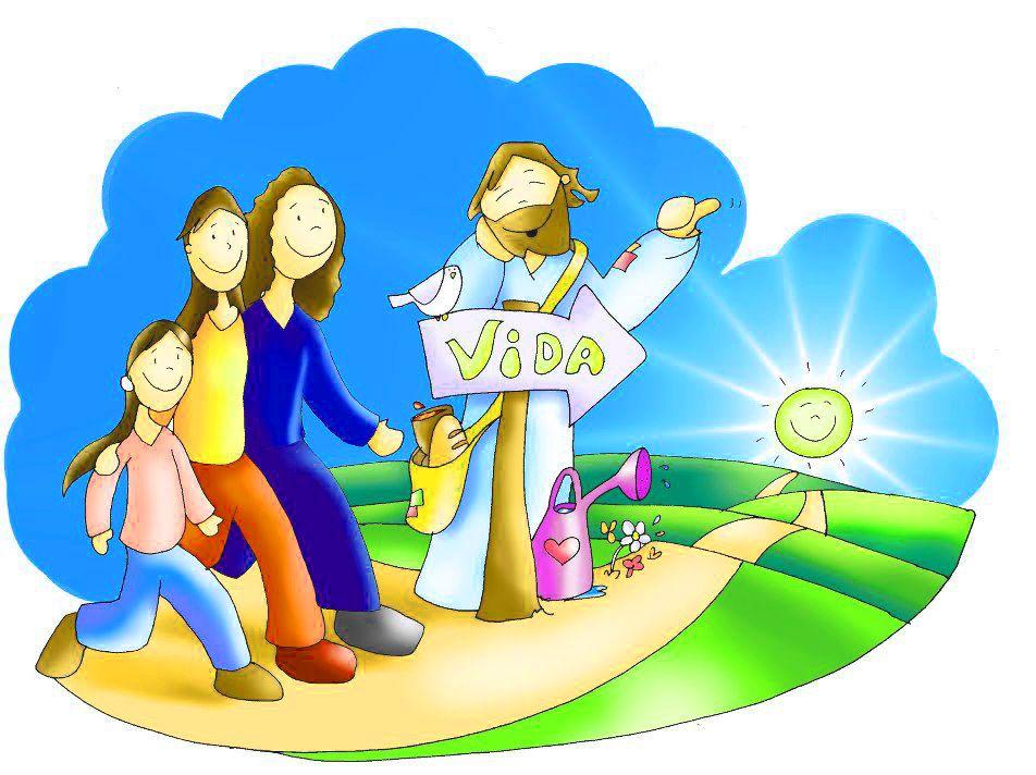 Descarga A Jesus En Dibujo Dibujos De Jesus Dibujos De Primera Comunion Imagen De Cristo