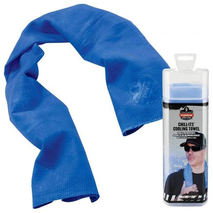 Pin On Top 10 Best Cooling Towels In 2020