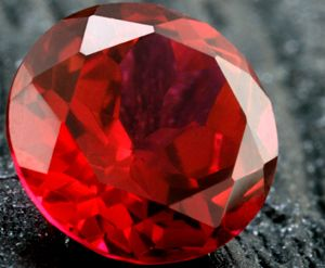 Difference Between Real and Fake Rubies: How To tell If Your Gemstone is Real