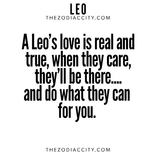 Zodiac Leo Facts For More Zodiac Fun Facts, Click Here  -1593