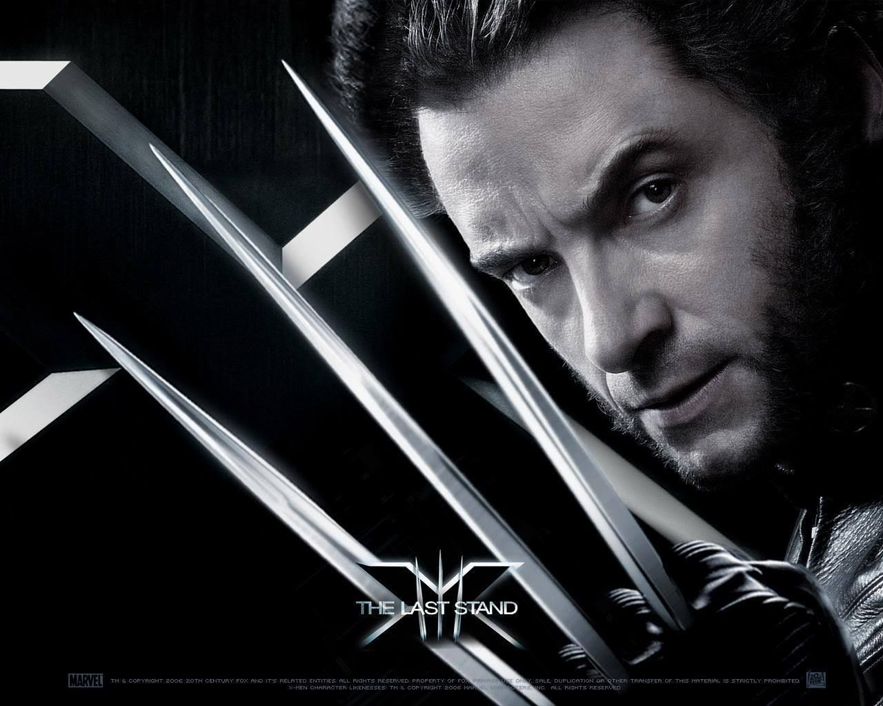 X Men Wolverine Wallpapers Picture Movies Wallpaper