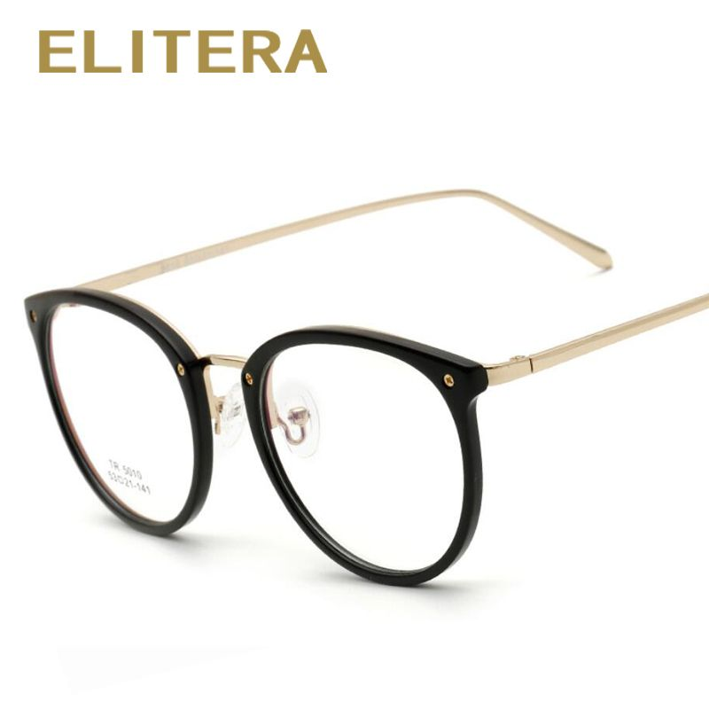 642c61425db04 Brand Name ELITERA, Frame Material Alloy, Gender Unisex, Pattern Type  Solid, Model Number E5102, Item Type Eyewear Accessories, Eyewear  Accessories Frames, ...
