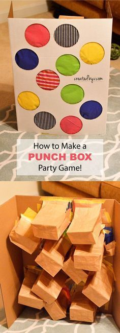 Photo of Profuse Party Crafts Leuchtstäbe #partydecoration #PartyCraftsForAdults