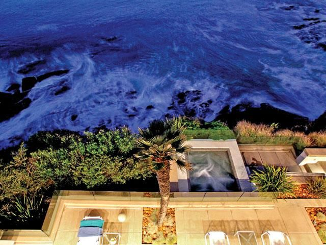 Dream home 2661 victoria dr laguna beach ca luxury real for Laguna beach luxury real estate
