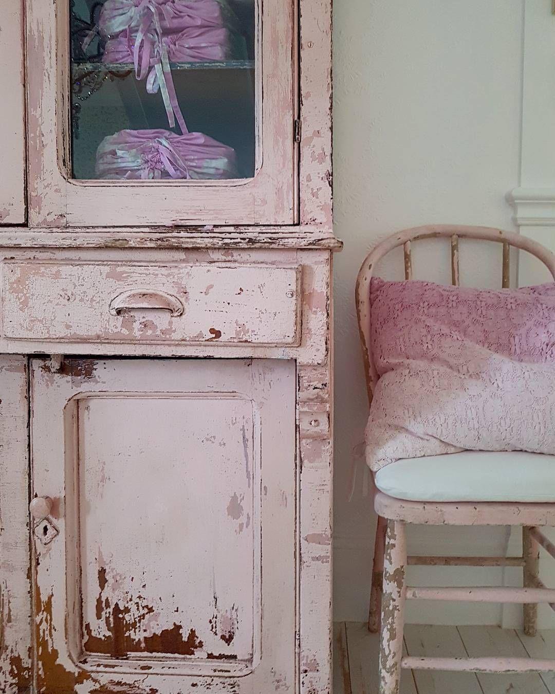 more pink   shabby chic   pinterest   déco intérieure, deco recup et