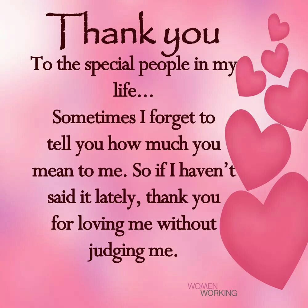 Pin By Ampm On Cards Thank You Quotes Thankful Give Thanks