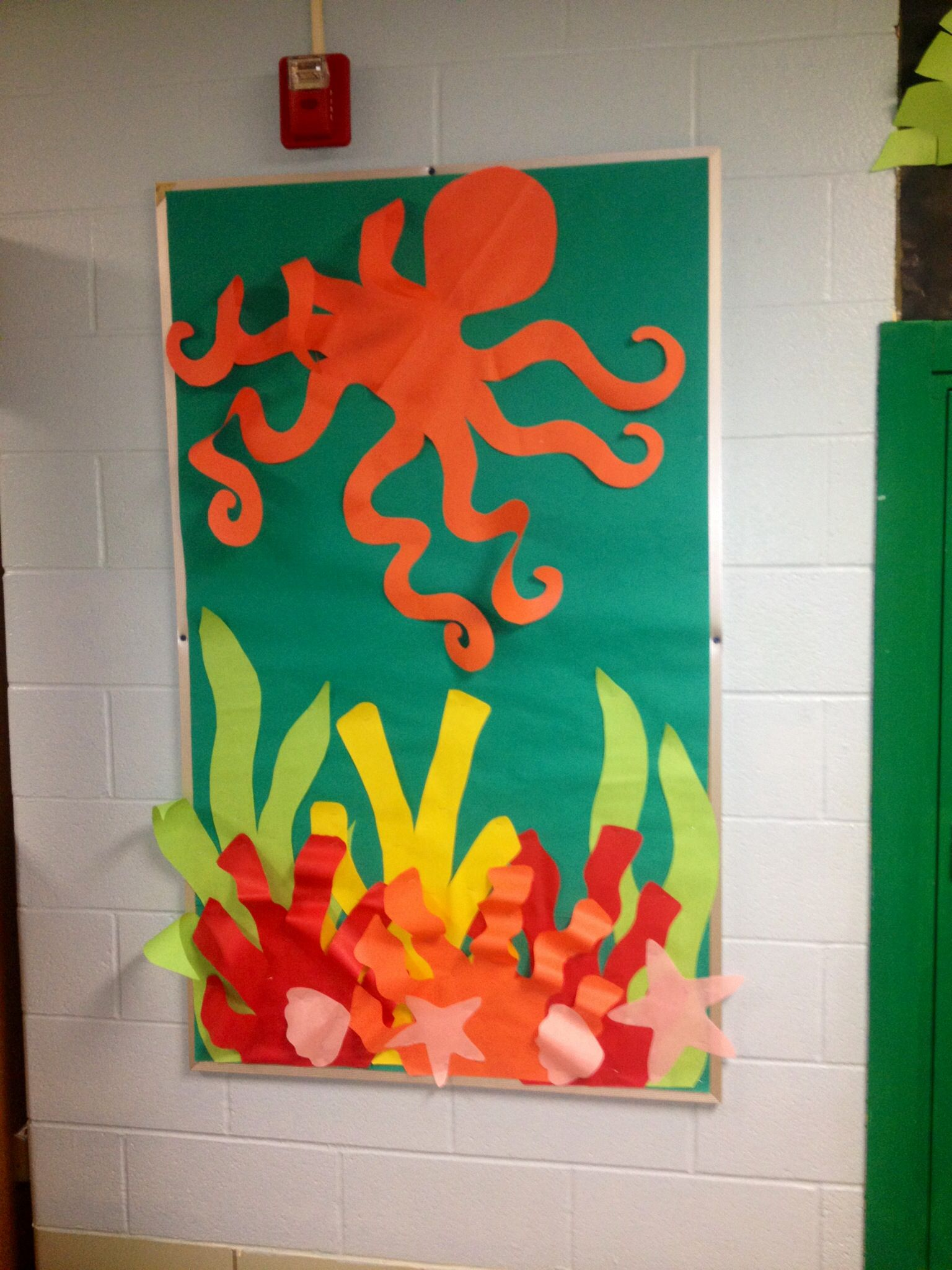 Under The Sea Theme With Images