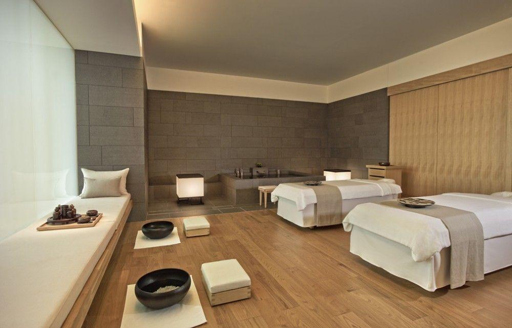 aman tokyo suite - Buscar con Google