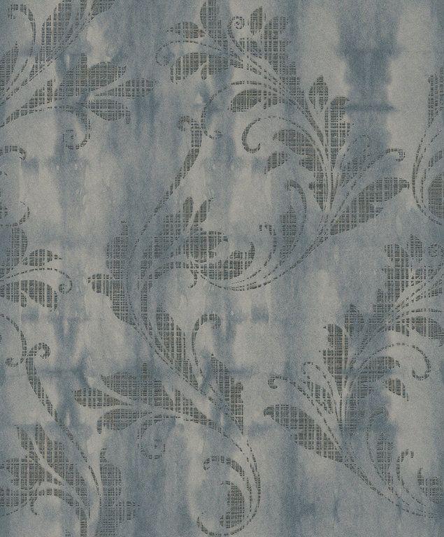 Tapete rasch textil 228075