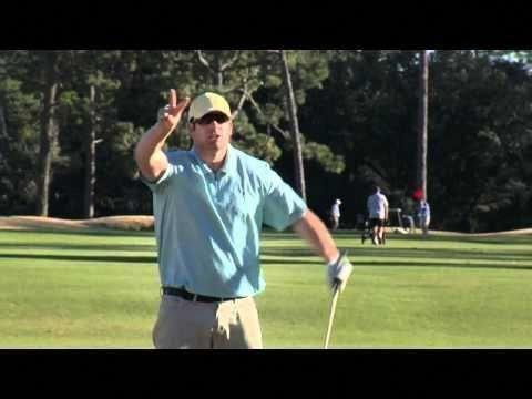 Golf Joke  The Women s Tee 2 #golfjokes #Golfhumor #golfingmemes #golfhumor
