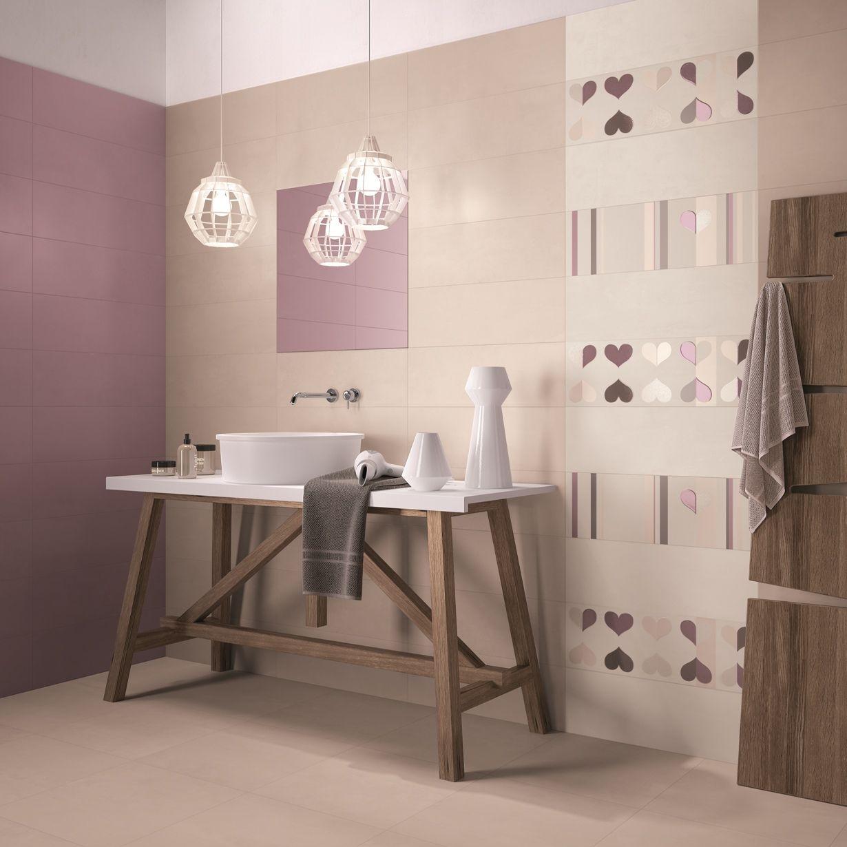 collection vision #abkemozioni #ceramic #tile #homedesign