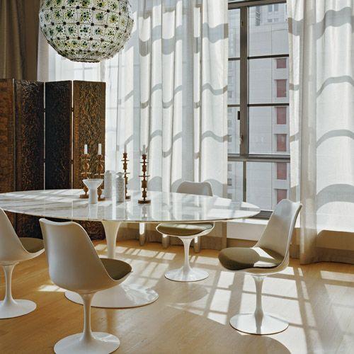 Saarinen Oval Dining Tables Knoll Saarinen Dining Tables 175to Yliving Saarinen Dining Table Saarinen Oval Dining Table Oval Table Dining