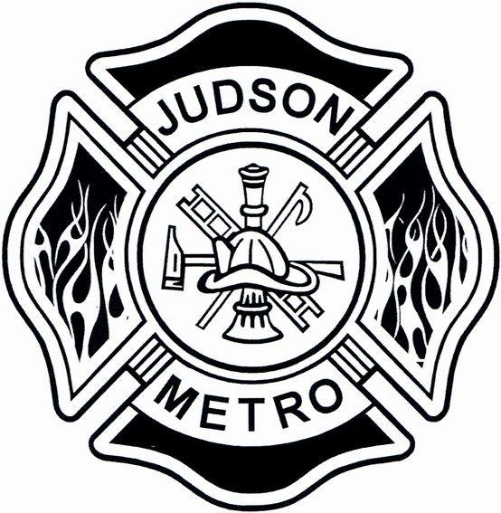 Judson Metro volunteer Fire Department 6th annual