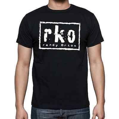 Randy Orton Legend Killer Logo Randy Orton RKO...